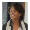 Diane Denbaum