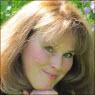 Dr. Denise Wade