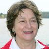 Jean Anne Feldeisen