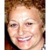Judith Gabor