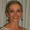 Susana Gonzales