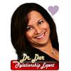 Dr. Dar