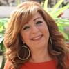 Dalia Mamdouh