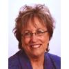 Patricia Drury Sidman