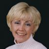 Marian Stansbury