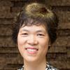 Dr. Carmen Tsui