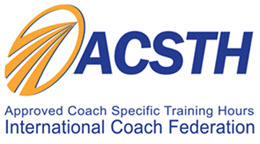 Get ICF-approved training as a Relationship Coach today
