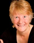 Lynn Goodacre