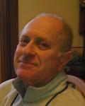 Chuck Ames
