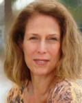 Rev. Carol Baxter
