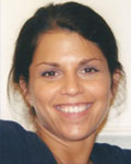 Michelle Bianco