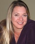 Gina Daniels