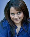 Susan Ortalano