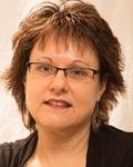 Patricia Fantauzzi