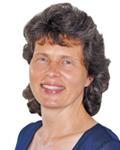 Judith Halmai