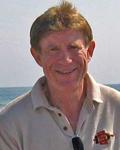 Randy Hurlburt