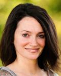Jenna Korf