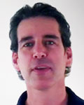 Daniel Leonardi