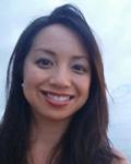 Tieu Nguyen