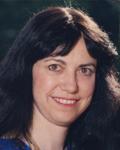 Rhoda Ondov
