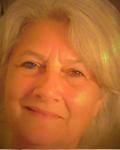 Linda Robert