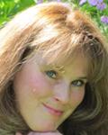 Denise Wade Ph.D.