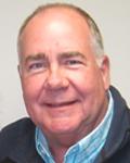 Dave Wilder