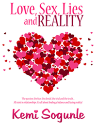 Love, Sex, Lies and Reality