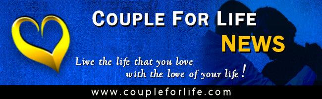 CoupleforLife.com