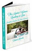 Modern Womans Roadmap to Love