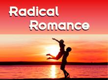 radical-romance-broadcast
