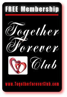 Together Forever Club - Free membership!