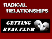 Click here for free membership in Getting Real Club